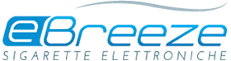 eBreeze Contact Us