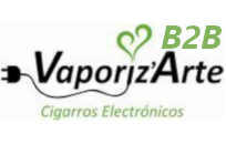 Vaporz'Arte Business-to-business