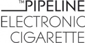The PIPELINE Electronic Cigarette
